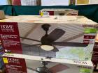 Home Decorators Collection Ceiling Fan
