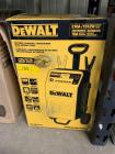 DeWalt Battery Charger/Maintainer