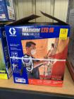 Graco Magnum LTS15 True Airless Paint Sprayer