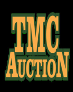 The PREVIEW For The Auction Is Saturday August 15th From 10:00AM To 2:00PM.