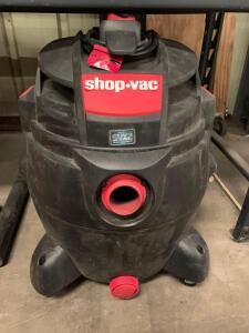 Shop Vac 16 Gallon Wet/ Dry Vac